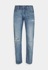 SULLIVAN SLIM - Slim fit jeans - wilkes