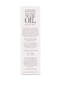 Percy & Reed - SMOOTH SEALED & SENSATIONAL VOLUMISING NO OIL OIL FOR FINE HAIR  - Hair treatment - - - 2