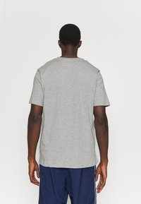 Outerstuff - NBA SPACE JAM 2 SQUAD UP TEE - Print T-shirt - grey - 2