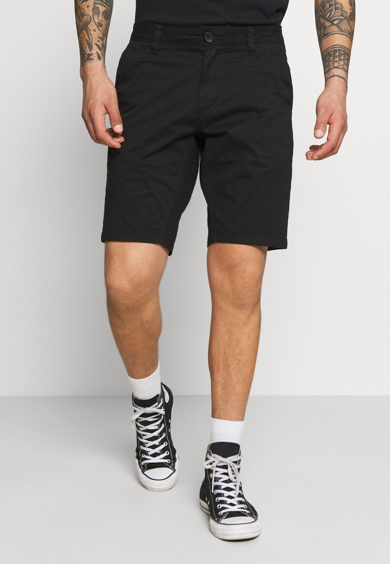 Only & Sons - ONSCAM  - Shorts - black