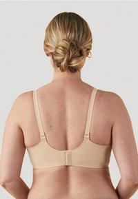 Bravado Designs - Bustier - nude - 2