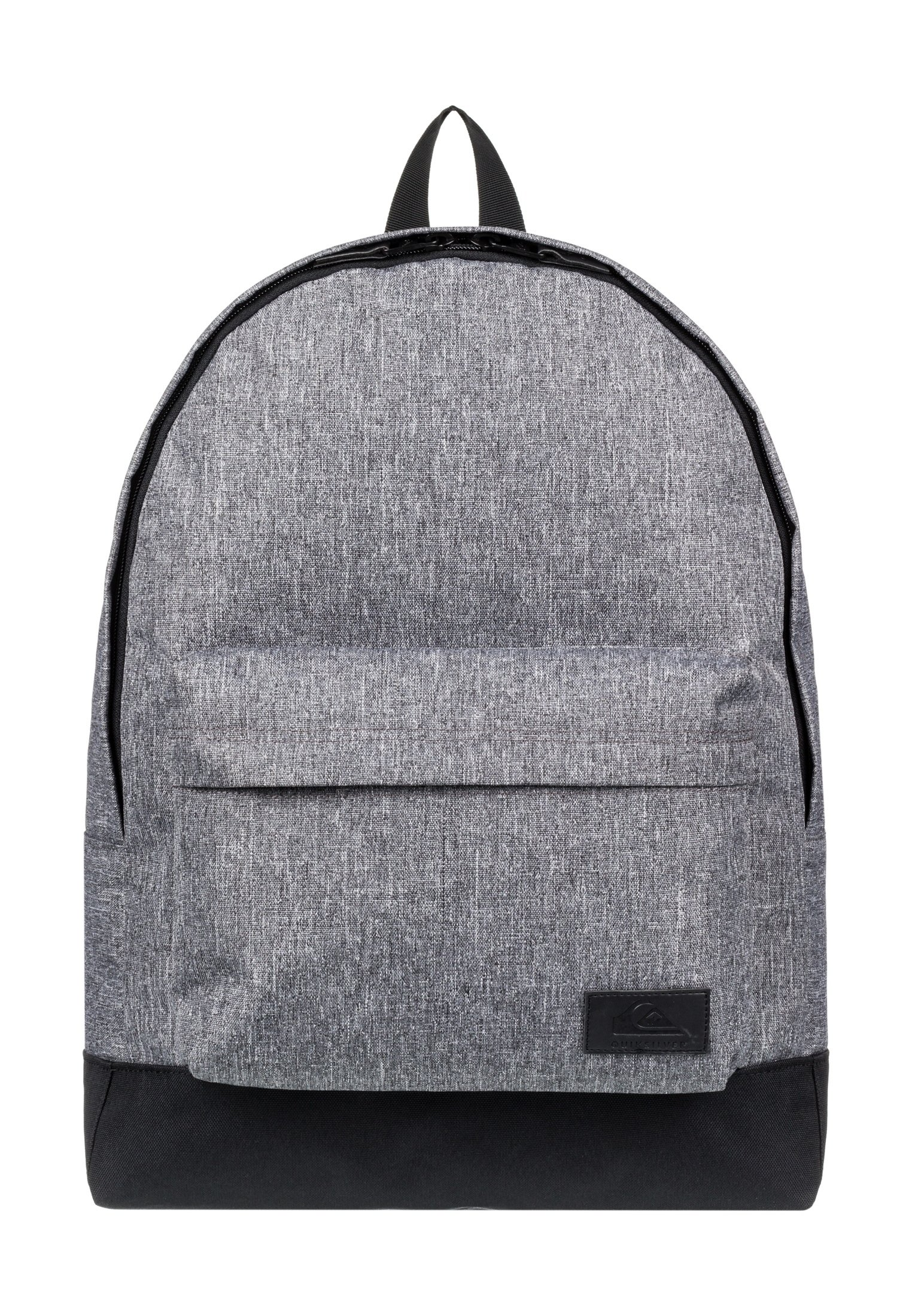 Homme EVERYDAY POSTER PLUS - Sac à dos