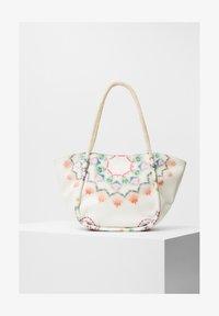 Desigual - Handbag - white - 1