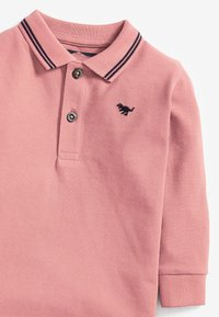 Next - Blush - Polo shirt - light pink - 2