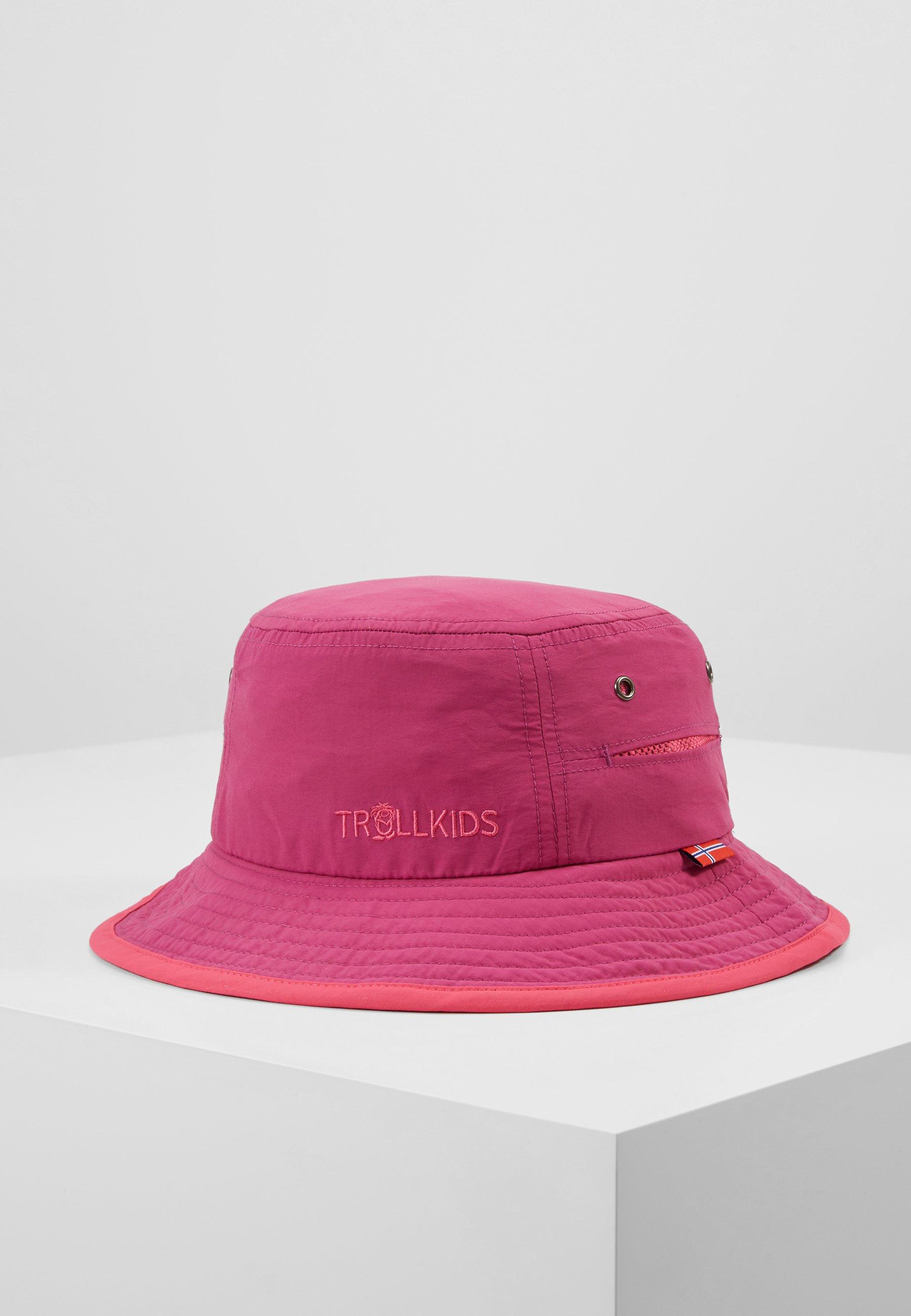 Kids KIDS TROLLFJORD HAT - Hat