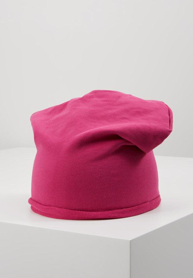 HAT - Mössa - pink