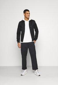 G-Star - Summer jacket - black - 1