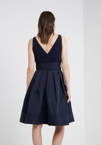Lauren Ralph Lauren - Cocktail dress / Party dress - marine - 2