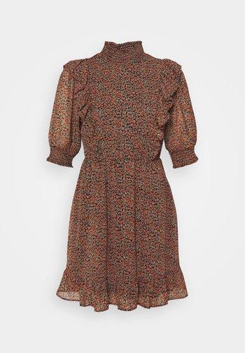 ONLCARRIE SHORT DRESS