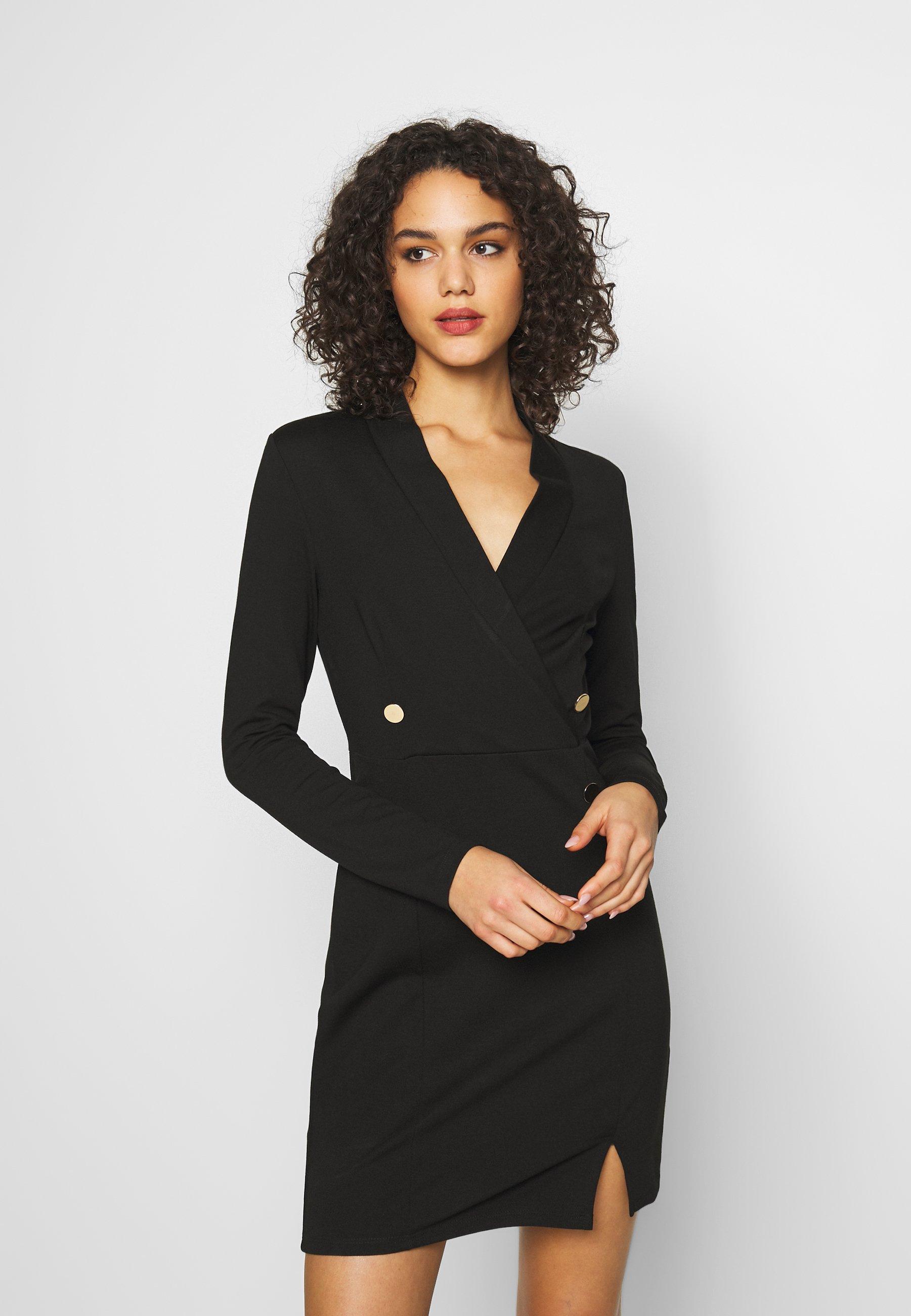 Women Shift dress