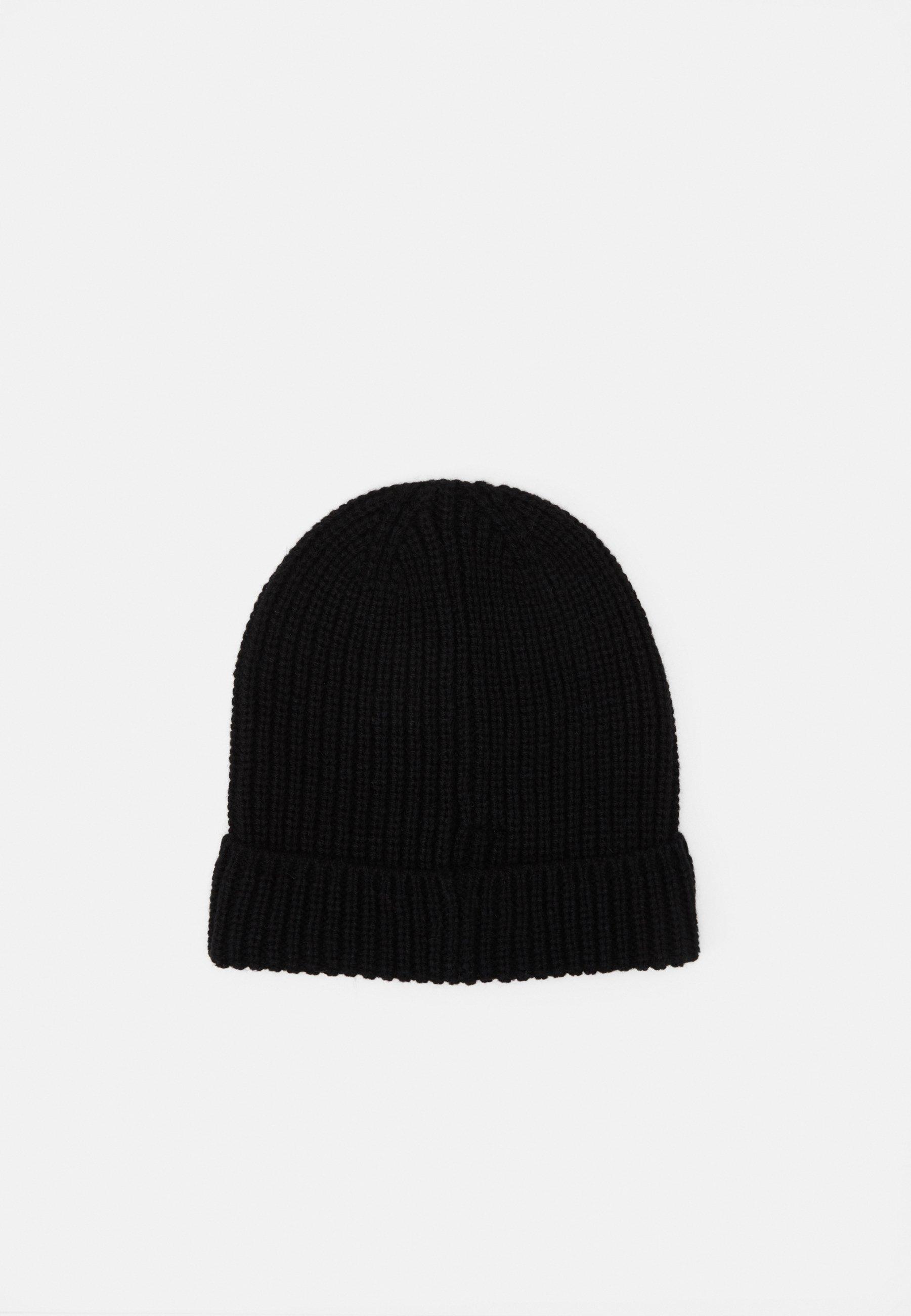 Børn UNISEX HAT - Huer