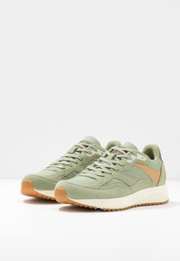 Woden - SOPHIE - Trainers - dusty olive - 4