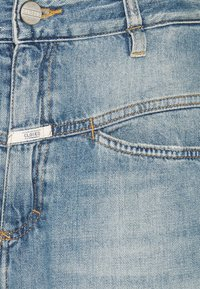 CLOSED - ANNI - Jeans relaxed fit - mid blue - 2