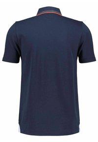 camel active - Polo shirt - marine - 2