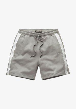 SPORT INSERT - Shorts - charcoal