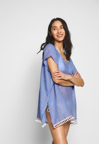 Banana Moon - CAEL ADILSON - Beach accessory - bleu - 1