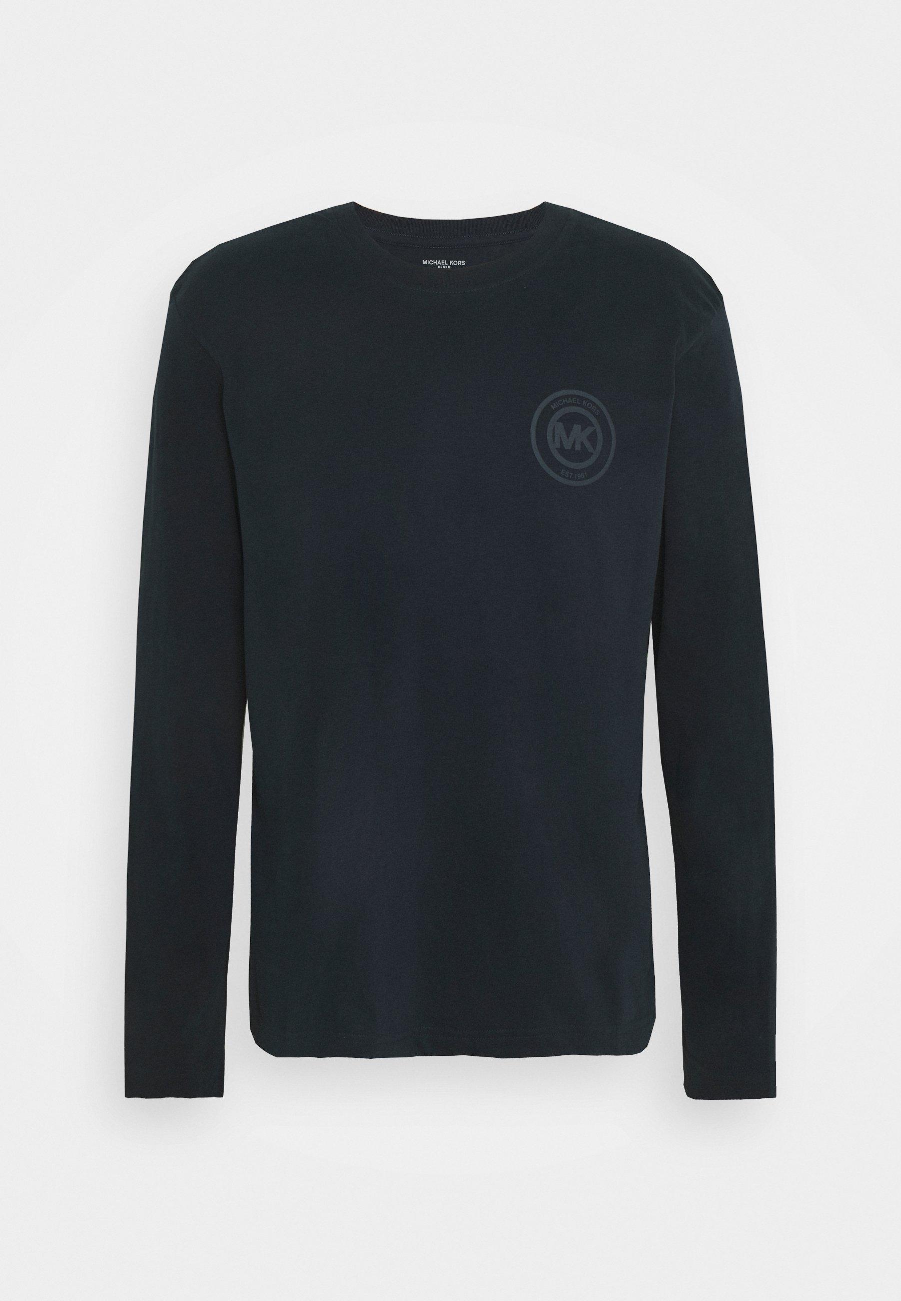 Herrer PEACH CREW - Nattøj trøjer