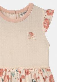 Jacky Baby - MIDSUMMER - Jersey dress - off-white - 2