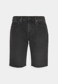 Frame Denim - HOMME CUT OFF - Short en jean - charlock rips - 0