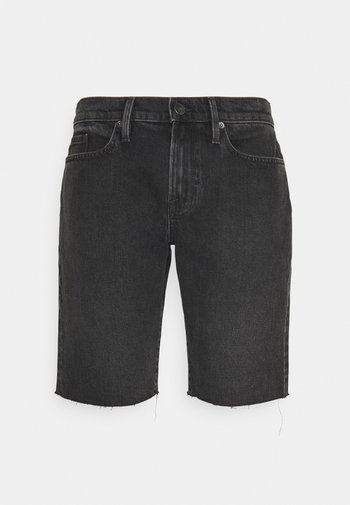 HOMME CUT OFF