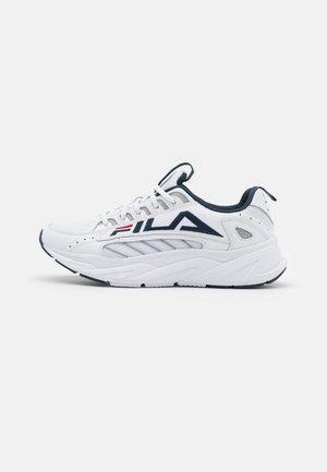SUREFIRE - Sneakers - white