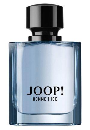 JOOP! HOMME ICE EAU DE TOILETTE - Eau de Toilette - -