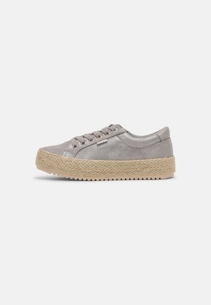 CARIBE - Trainers - taupe