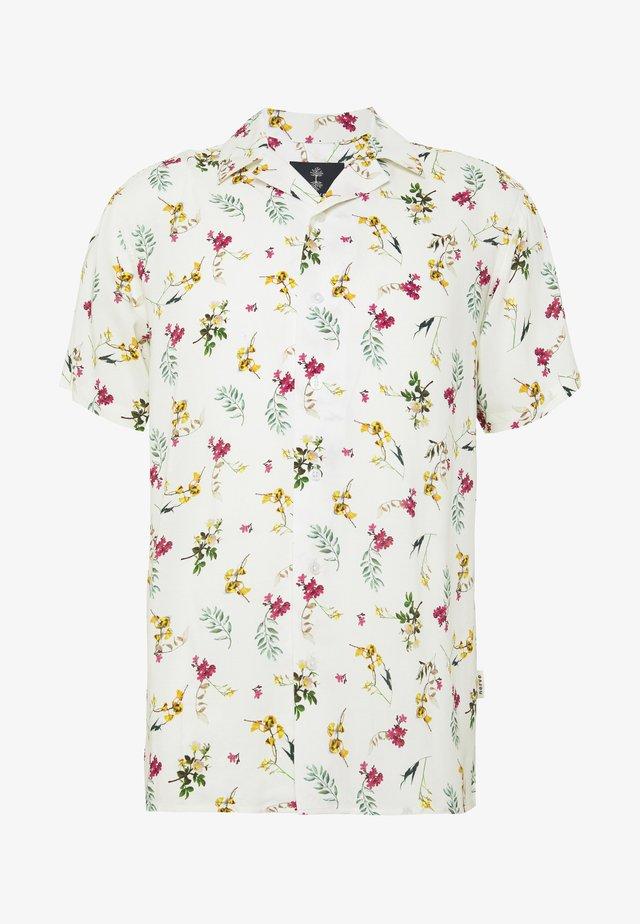NEPACHO - Shirt - pristine
