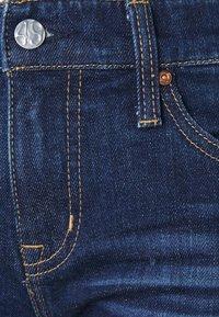 AG Jeans - EX BOYFRIEND - Slim fit jeans - eny - 2