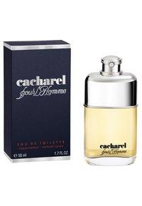 Cacharel Fragrance - CACHAREL POUR HOMME EAU DE TOILETTE VAPO  - Eau de Toilette - - - 1