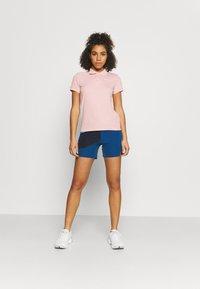 Icepeak - BAYARD - Sports shirt - light pink - 1