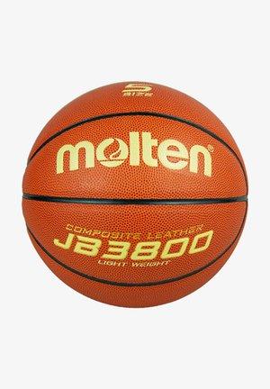 Piłka do koszykówki - orange