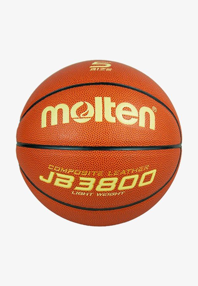 Basketbal - orange
