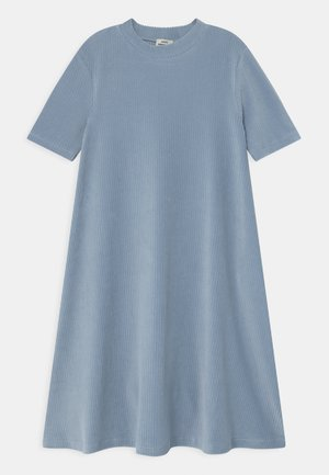 DACINA - Day dress - forever blue