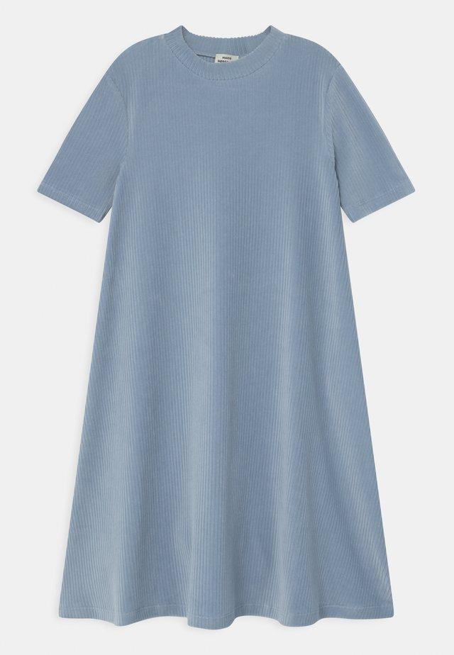 DACINA - Day dress - forever blue