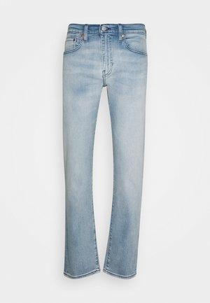 502™ TAPER - Straight leg jeans - spears adv