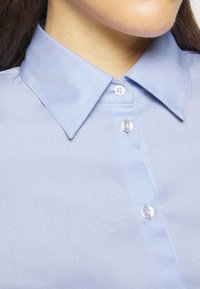 HUGO - THE FITTED - Blouse - light pastel blue - 5