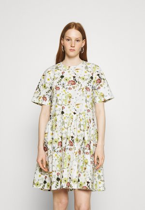 DRESS HELLAS - Day dress - multi