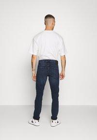 Only & Sons - ONSLOOM LIFE  - Slim fit jeans - blue denim - 2