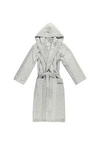 CAWÖ - Dressing gown - grau - 0