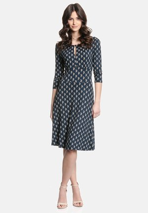 VIVE MARIA Ma Marguerite Dress black Napo Kleid NEU