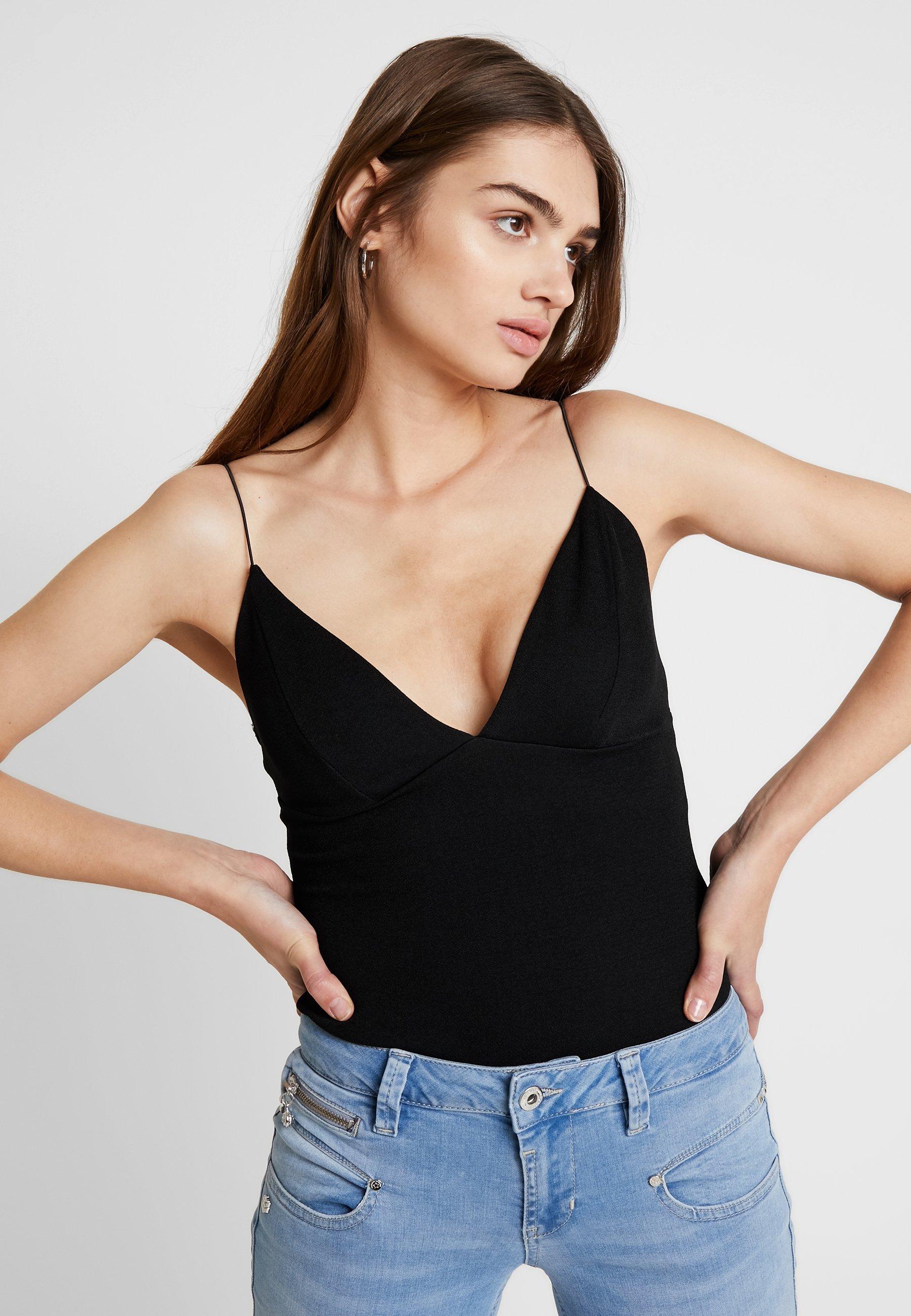 Women THIN STRAP  - Top