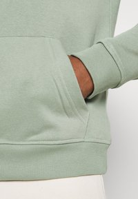 Brave Soul - Sweatshirt - mint green - 5