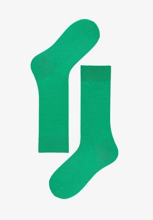 Socks - grun - mint green