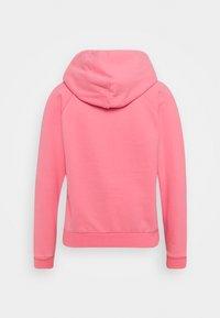 Polo Ralph Lauren - LOOPBACK - Collegepaita - ribbon pink - 6