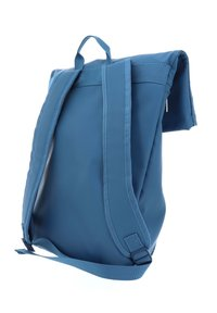 Bree - PUNCH  - Rucksack - provencial blue - 3