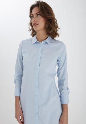 FRZASHIRT  - Skjorta - cashmere blue