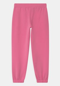 TWINSET - Tracksuit bottoms - rose bloom - 1