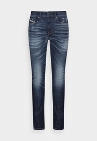 D AMNY Y - Jeans Skinny Fit - 09a85 01