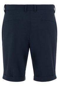 J.LINDEBERG - Sports shorts - jl navy - 6